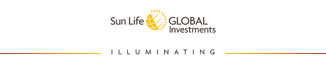 Sun Life Global Investments