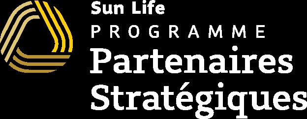 Sun Life Strategic Partner Program